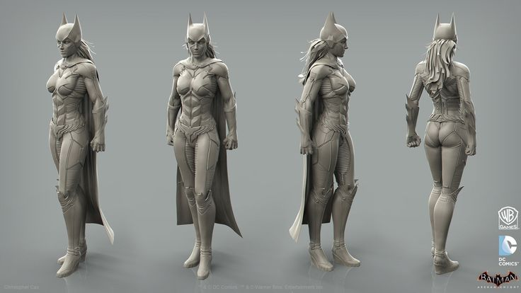 3d Superman Wallpaper Ii Android 230 Best Images About Super Heroine On Pinterest Dawn Of
