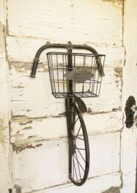 25+ best ideas about Rustic Wall Art on Pinterest   Rustic ...