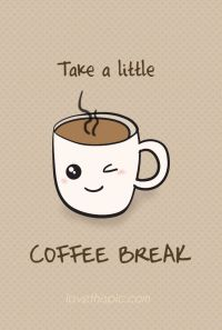 17 Best Cute Coffee Quotes on Pinterest | Cute coffee mugs ...