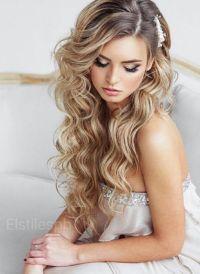 Wedding Hairstyles | My Wedding Guides