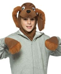 1000+ ideas about Dog Costumes For Kids on Pinterest