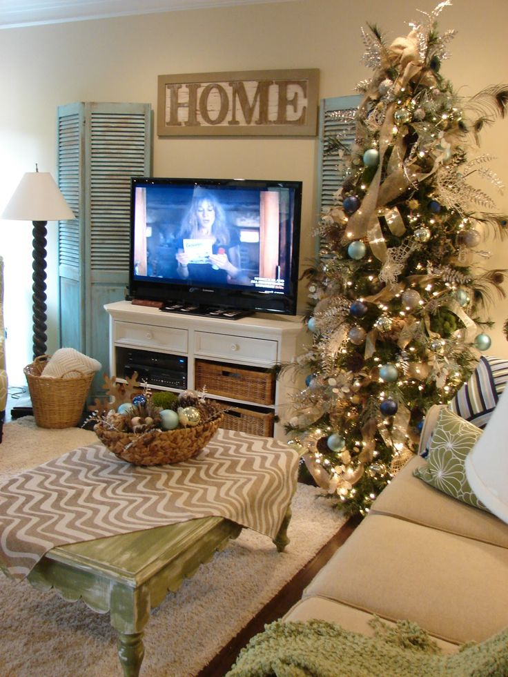 1000+ ideas about Old Shutters Decor on Pinterest