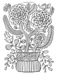 1000+ images about Adult Coloring pages\ideas on Pinterest ...