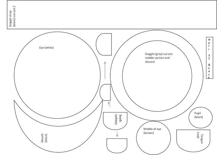 dodge durango 2008 wiring diagram espaol
