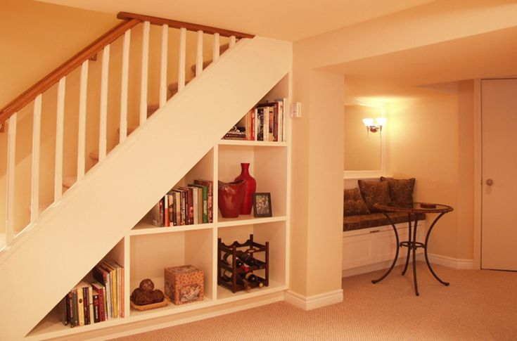 Unfinished Basement Ideas On A Budget Decoration, Olympus Digital Camera: Tips To Make Small