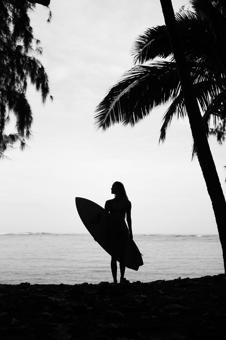 Hula Girl Wallpaper 25 Best Ideas About Surfing On Pinterest Summer Surf