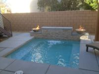 25+ best ideas about Spool Pool on Pinterest   Small yard ...