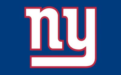 25+ best ideas about New York Giants Logo on Pinterest | Ny giants game, New york giants ...