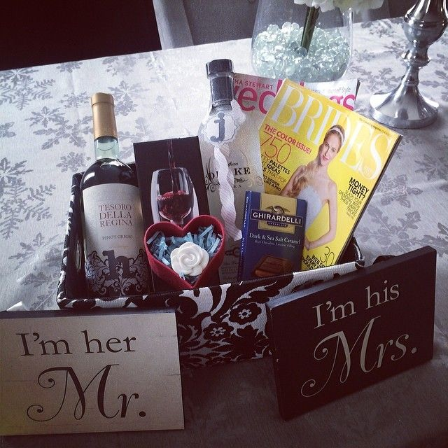 Christmas Gifts For Brother And Sister In Law - LTT