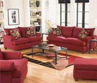 17 Best ideas about Maroon Couch on Pinterest | Sofa, Gold ...