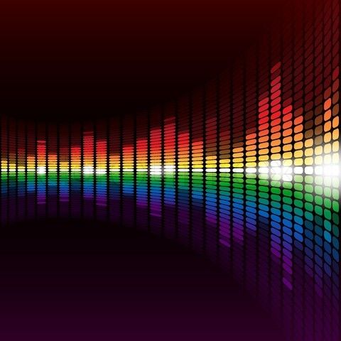 3d Dj Wallpaper Free Download 17 Best Images About Hype On Pinterest Music Images