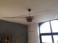 1000 ides sur le thme Lampe Vertigo sur Pinterest ...
