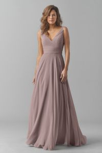 Best 25+ Bridesmaid dresses ideas on Pinterest