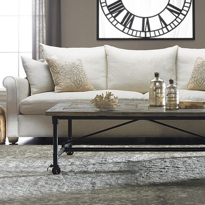 Bedroom Sets Richmond Va bedroom furniture sets richmond va | king furniture bedside tables