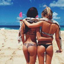 Beach body Fit inspiration #fitspo