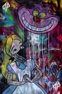 1000+ images about Wonderland on Pinterest | Lewis carroll ...