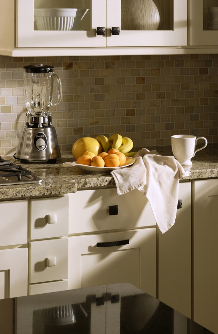 Cabinets sacramento kitchen cabinets used kitchen cabinets craigslist - Craigslist Kitchen Cabinets Used Kitchen Cabinets