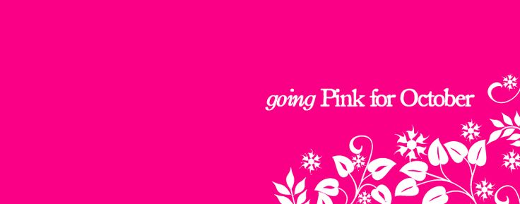 Breast Cancer Awareness Wallpaper Iphone 17 Best Images About Breast Cancer Awareness On Pinterest