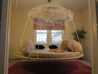 17 Best images about Dream Bedroom Decor on Pinterest ...