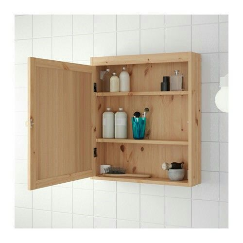 The 25+ Best Badezimmer Spiegelschrank 90 Cm Ideas On Pinterest
