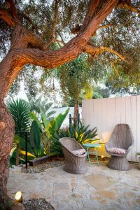 1000+ images about Garden Deco on Pinterest | Trees, Bird ...