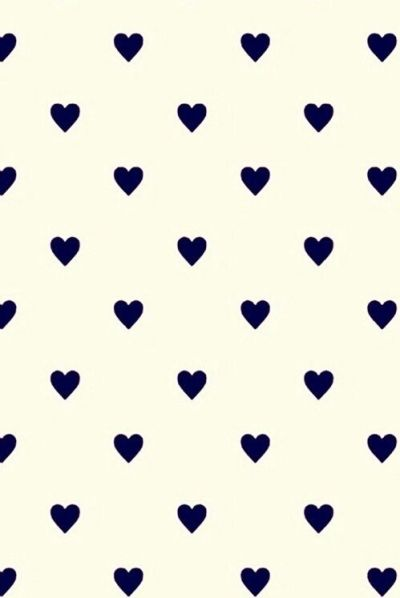 1000+ images about Oh so Kate spade on Pinterest | iPhone wallpapers, Polka dots and Yet to come
