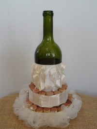 1000+ ideas about Wine Wedding Centerpieces on Pinterest ...
