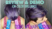 1000+ ideas about Ion Color Brilliance on Pinterest | Semi ...