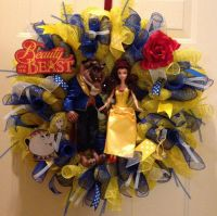 495 best images about Wreaths - Children - Babies Wreath ...