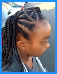 1000+ ideas about Black Kids Hairstyles on Pinterest | Kid ...