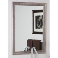 1000+ ideas about Distressed Mirror on Pinterest ...