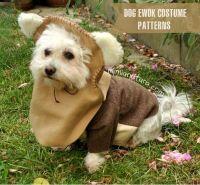 25+ best ideas about Ewok dog costume on Pinterest | Names ...
