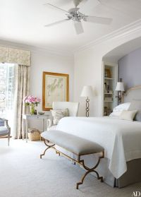25+ best ideas about Bedroom ceiling fans on Pinterest ...