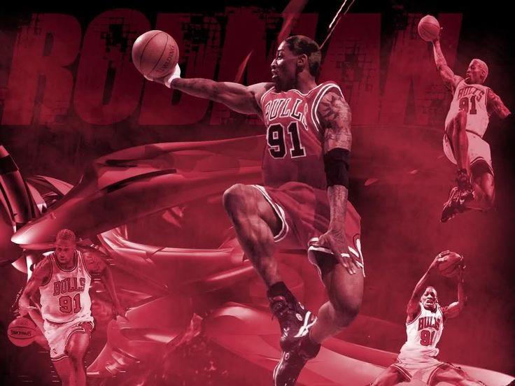 Los Angeles Lakers Wallpaper Hd 44 Best Images About Dennis Rodman On Pinterest Portland