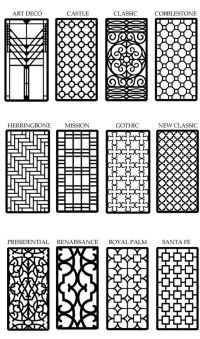 Best 10+ Window Grill Design ideas on Pinterest | Window ...