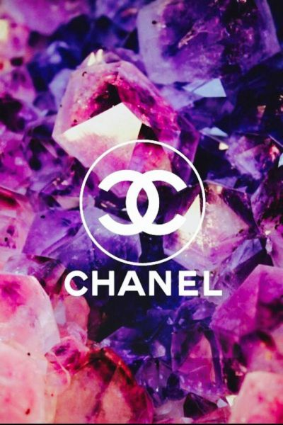 chanel wallpaper | Wallpapers & Headers | Pinterest | In love, Chanel and Love
