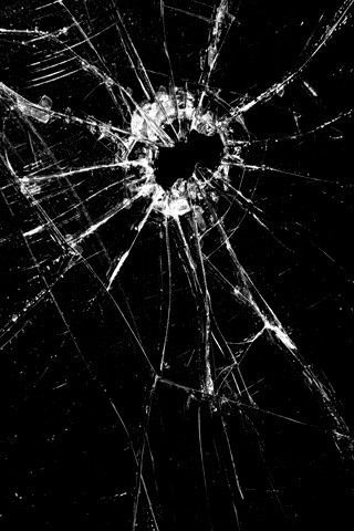 Cracked Screen Wallpaper Iphone 6 25 Best Images About Lock Screen Wallpaper On Pinterest