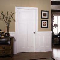 craftsman+interiors | ... The Best Craftsman Interior ...