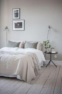 Best 25+ Beige bedding ideas on Pinterest | Beige bedrooms ...