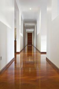 Best 25+ Epoxy floor ideas on Pinterest | Garage epoxy ...