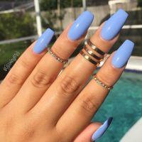 25+ best ideas about Acrylic Nails on Pinterest | Acrylic ...