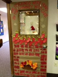 154 best images about Day Care Door and Bulletin Board ...