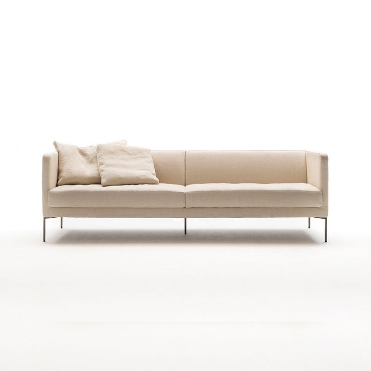29 melhores imagens de Couch no Pinterest - moderne modulare kuche komfort