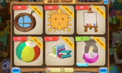 27 best images about Real Betas On Animal Jam on Pinterest | Art easel, Feathers and National ...
