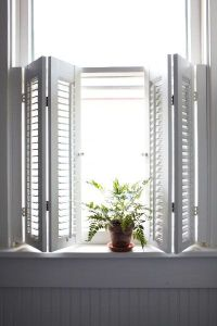 17 Best images about Plantation Shutters on Pinterest ...