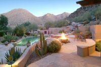 17 Best images about Rocky Desert Landscape on Pinterest ...