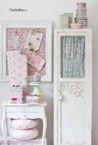 1867 best images about Victorian ,Romantic and Shabby Chic ...