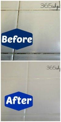 1000+ ideas about Tile Grout on Pinterest | Grouting ...