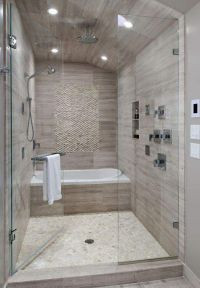 25+ best Bathroom ideas on Pinterest | Grey bathroom decor ...