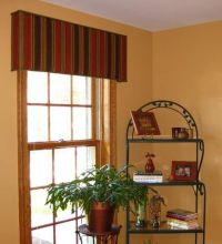 67 best images about Window Treatments on Pinterest ...